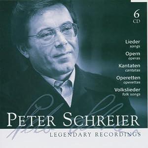 Peter Schreier 51uVXH0i3WL._SL500_AA300_