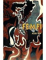 Femfi