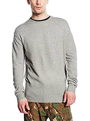 French Connection Pullover Gillnet Vhari