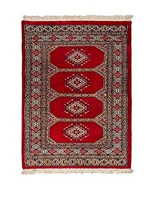 CarpeTrade Teppich Kashmir