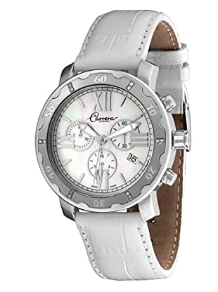 Carrera Reloj 88100BWW nacar