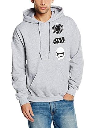 Star Wars Kapuzensweatshirt