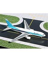 1:400 Gemini Jets Boeing 767 200 El Al Reg [Old Livery] (Pre Painted/Pre Built)