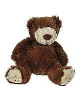 "Mary Meyer Brownie Bear Family, Baby Brownie Bear, 9"""