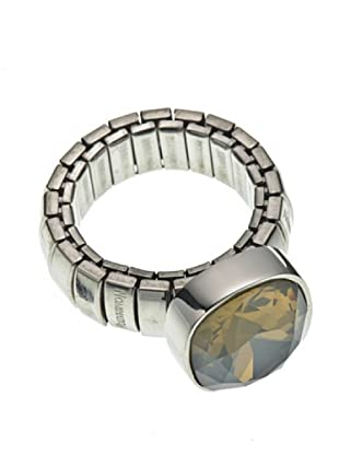 Nomination Anillo Chic Gris