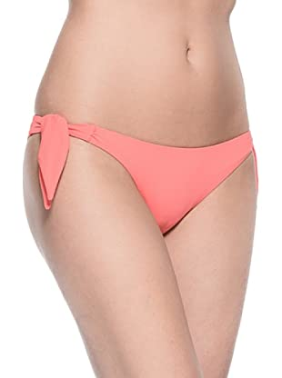 Blugirl Braguita Rock melon (Coral)