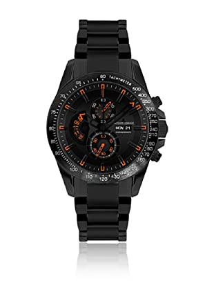 Jacques Lemans Orologio al Quarzo Unisex 1-1635H 46 mm