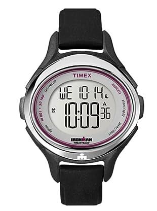 Timex T5K500. Relojes de Deporte Negro