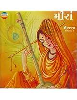 Meera Vol 2