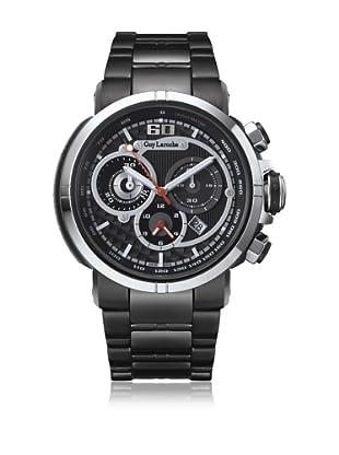 Guy Laroche Reloj Suizo GL-6257-01