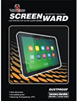 Screen Protector Scratch Guard For Microsoft Surface RT
