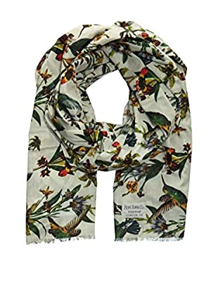 Pepe Jeans London Tuch Birds