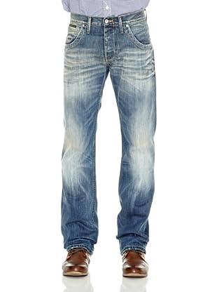 Pepe Jeans London Vaquero Vaquero