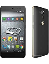Glass Pro Tempered Glass Screen Protector For Micromax Canvas Xpress 2 E313 By Nanda Store