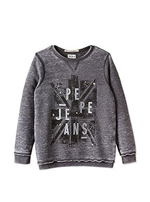 Pepe Jeans London Sudadera Esperanza