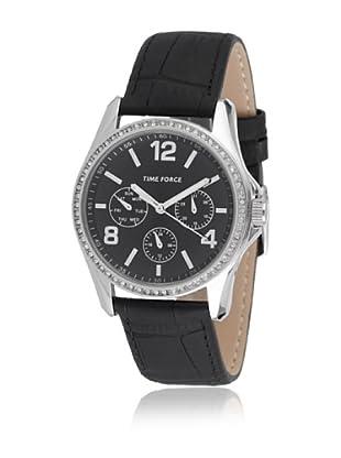 Time Force Quarzuhr TF4022L01  36 mm