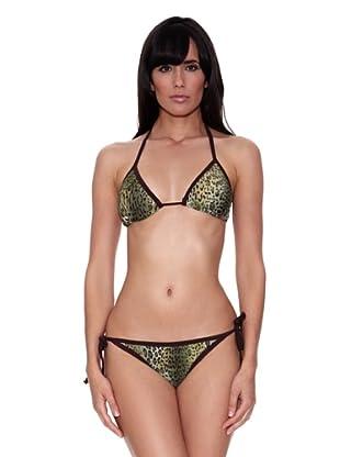 Bikini Mani (Verde)