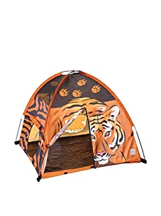 Pacific Play Tents Tigeriffic Tent