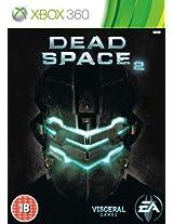 Dead Space II (Xbox 360)