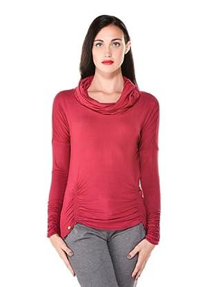 Phard Camiseta Almas (Rojo)