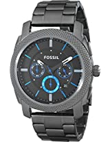 FOSSIL WATCH FS4931