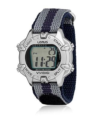 Lorus Reloj RBZ-017-L9