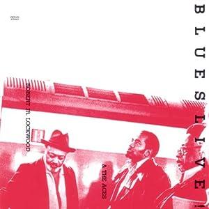 Blues Live! 2
