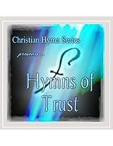 Hymns of Trust