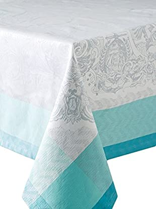 Garnier-Thiebaut Mysterieuse Tablecloth