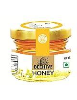 Beehive Honey 28gm pack of 10