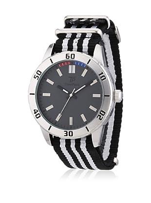 Time Piece Reloj de cuarzo Man TPGA-90736-51L  45 mm