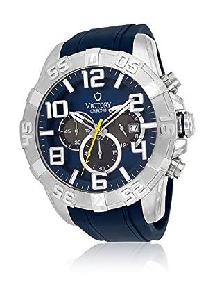 Victory Reloj V-Monarch Azul