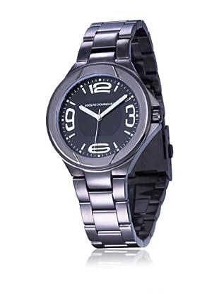 Adolfo Domínguez Reloj 69025