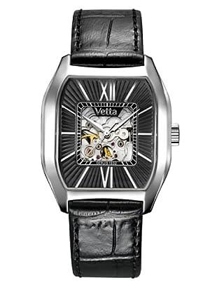 Vetta Reloj VW0077 Negro