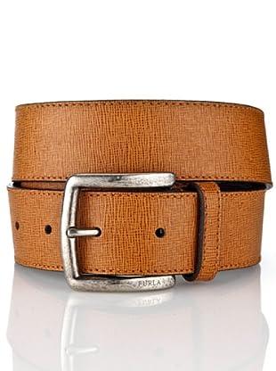 Furla Cinturón (coñac)