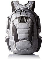 OGIO Bandit 17 Day Pack, Large, Blizzard