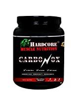 Hardcore Muscle Nutrition Carbonox,Chocoate 1kg/22lb
