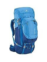 Eagle Creek Deviate Travel Pack85Lw - Brilliant Blue