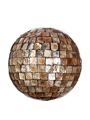 Concept Luxury Dekoartikel Ball
