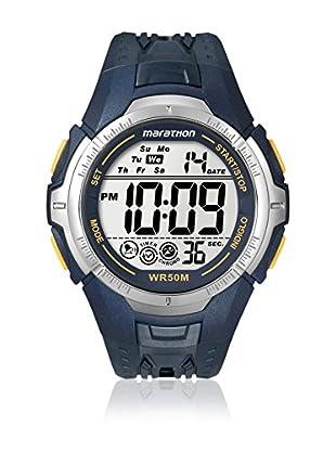 Timex Reloj de cuarzo Man Marathon 44 mm