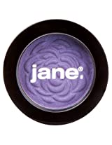 Jane Cosmetics Eye Shadow, Wisteria Shimmer, 288 Ounce