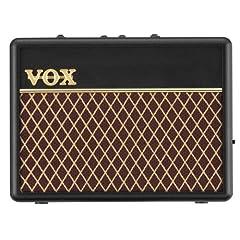 VOX AC1 Rhythm VOX