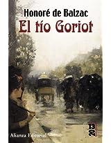 El tio Goriot / Pere Goriot (13/20)