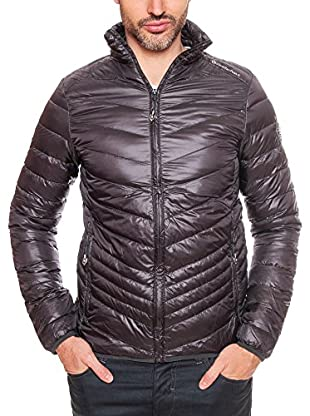 CANADIAN PEAK Steppjacke Chest