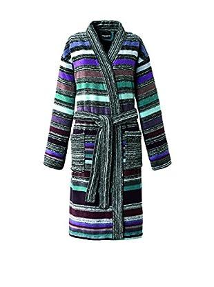 Sonia Rykiel Expressif Bath Robe