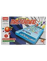Funskool - Super Mastermind Game