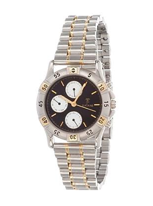 Batane Reloj Reloj Multifunc. G+145.Y3M Negro