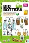 Ekta Bio Battery