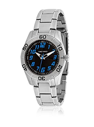 Time Force Reloj de cuarzo Kids 83039  35 mm