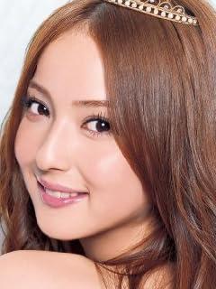 一度だけでもお願いしたい ヤラせてくれそうなトップ美女優7人vol.1